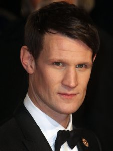 EE British Academy Film Awards 2016