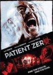 Patient+Zero